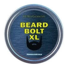 beard-bolt-xl