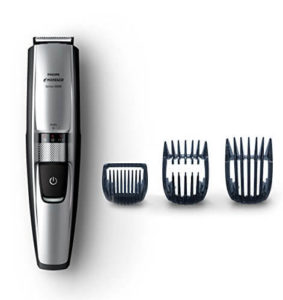 Phillips Norelco Beard Trimmer Series 5100