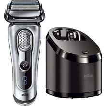braun-beard-trimmer