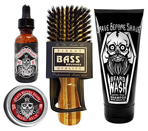grave-before-shave