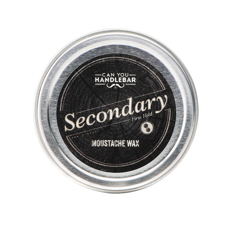 can-you-handlebar-mustache-wax