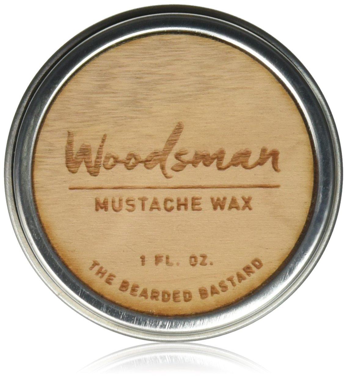 woodsman-mustache-wax