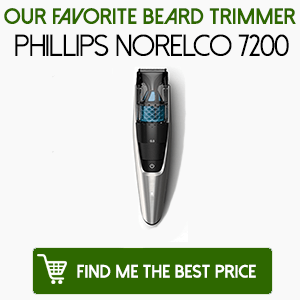 beard-trimmer-widget-1