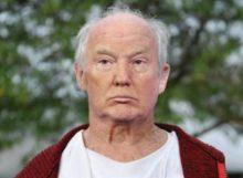trump-baldy
