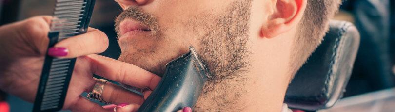 beard-trimmer-image