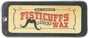 fisticuffs-mustache-wax
