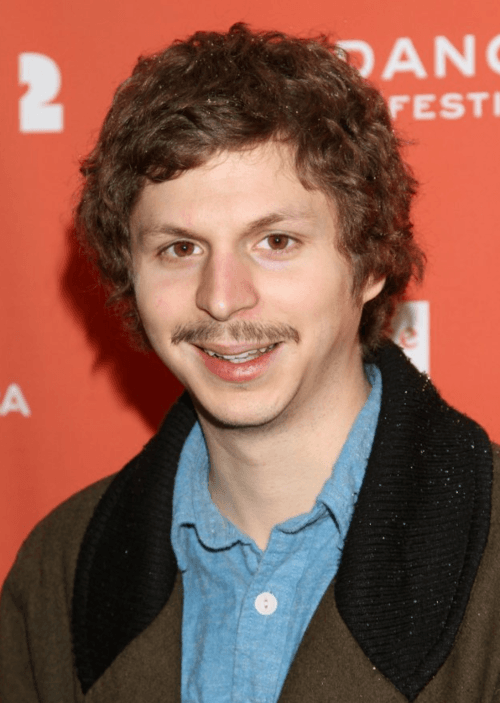 michael-cera-mustache