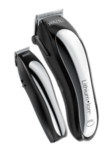 wahl-lithium-ion