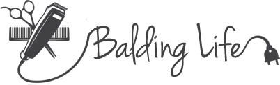 Balding Life