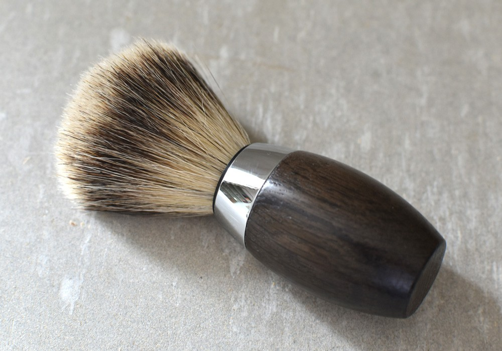 Best Shaving Brush – Buyer's Guide 2018