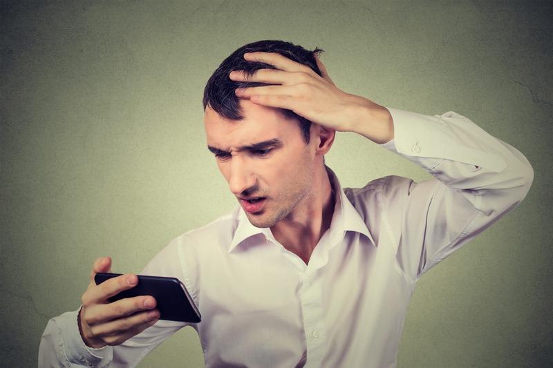 hair-loss-vitamins