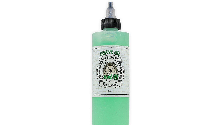 tomb-45-shave-gel