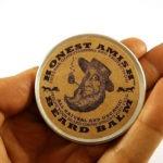 honest-amish