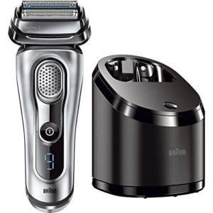 braun-beard-trimmer
