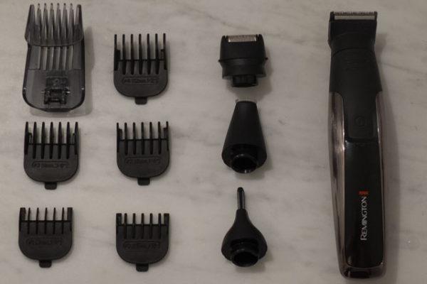 Remington PG6171 Beard Trimmer Review – The 'Beard Boss'