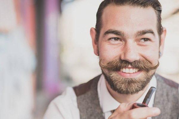 Best Mustache Wax – Buyer's Guide 2018 [May '18]