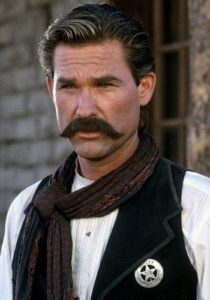 mexican-mustache