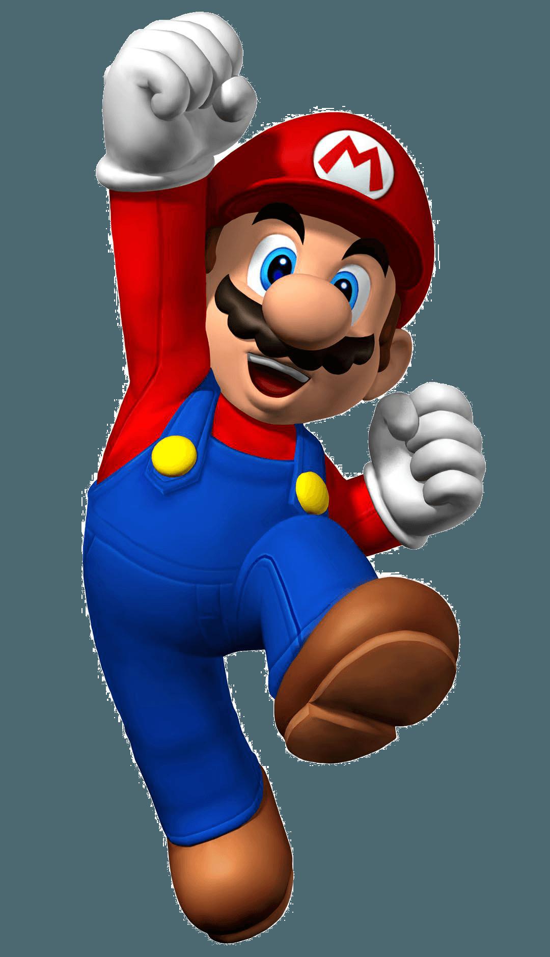 mario-mustache