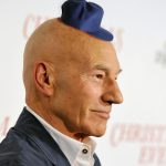 best-hats-for-bald-guys