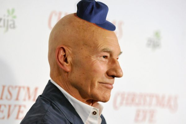 Best Hats for Bald Guys – and some to avoid!