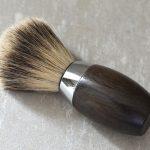 best-shaving-brush