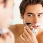 best-shaving-gel