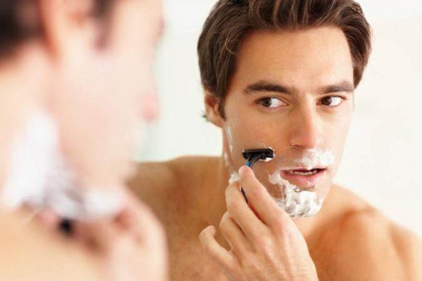 Best Shaving Gel for Sensitive Skin