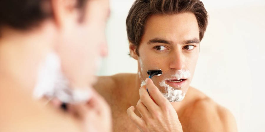 best-shaving-gel