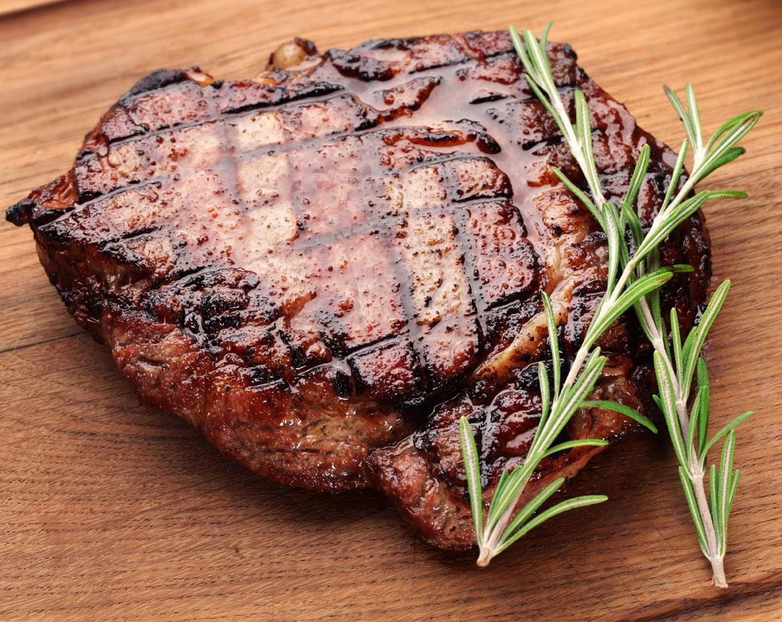beef-zinc