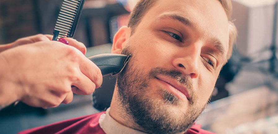 Top 10 Beard Trimmers for Stylish Beards [Updated '19]