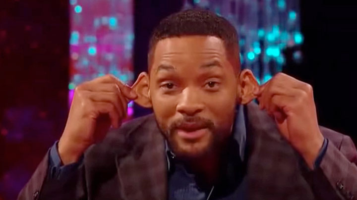 will-smith-ears