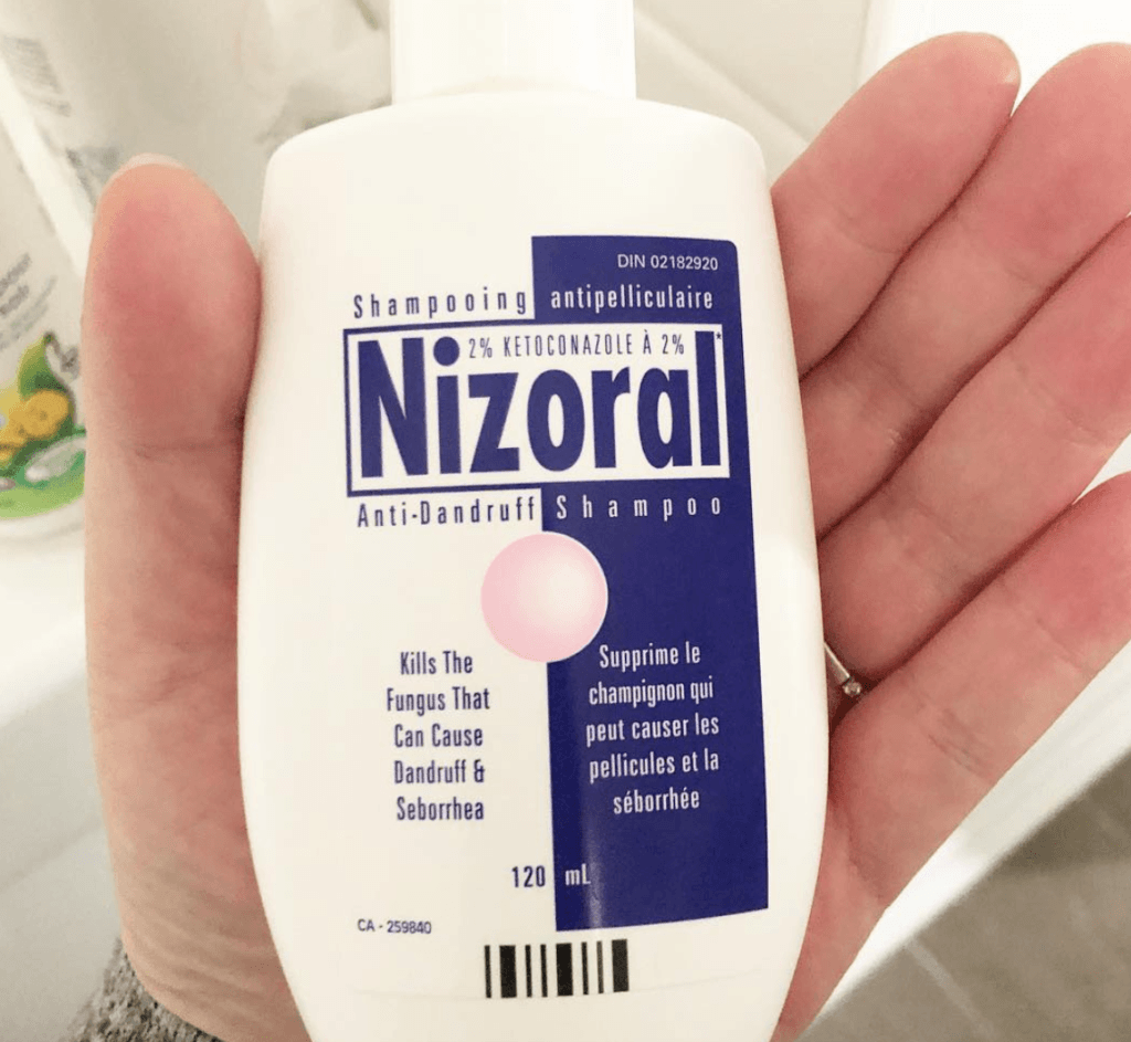 nizoral-review