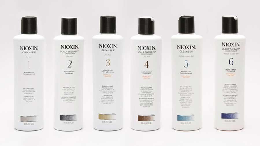 Nioxin Review – What are the side effects? [2019]