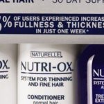 nutri-ox-vs-nioxin