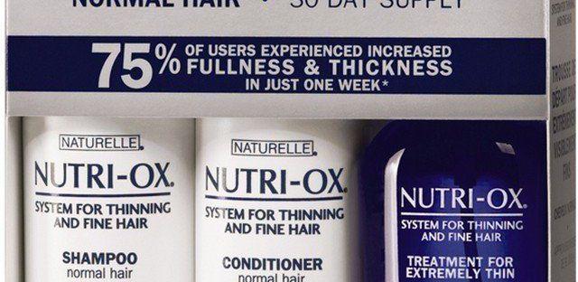 nutri-ox-vs-nioxin