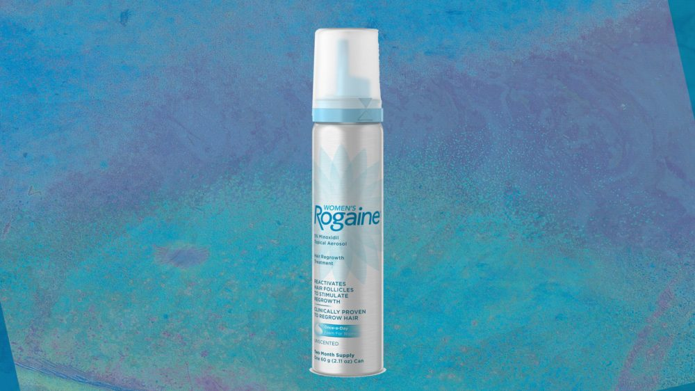Nioxin vs Rogaine – Which works best?