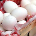 eggs-hair-loss
