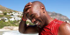 The Ultimate Bald Head Care Regime