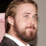 gosling-long-beard