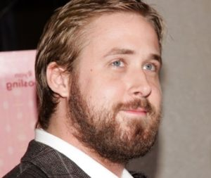 gosling-long-beard