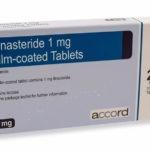 minoxidil-vs-finasteride