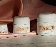 Nivea vs La Mer – Creme Wars