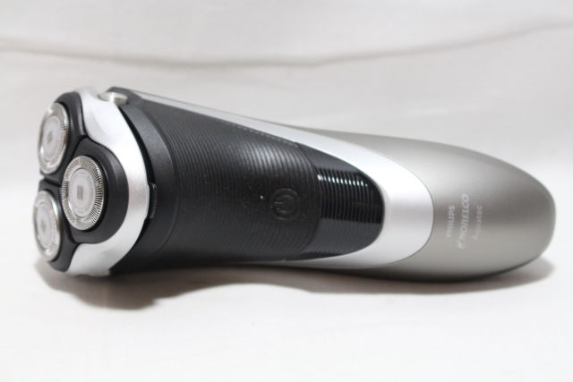 norelco-4500-2