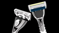Dorco vs Gillette – Pace 6 or the Fusion5?