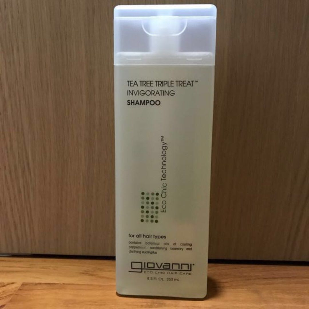tea-tree-oil-shampoo